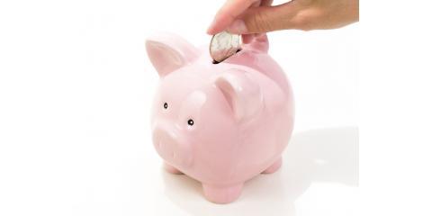 Dental Savings Plan, Avon, Ohio