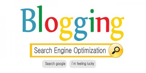 Blogging for Newbies: Like a Celebrity's 4 Best SEO Practices, Manhattan, New York