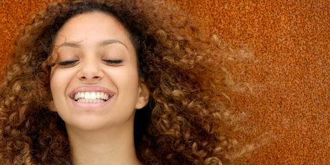 Have Curly Hair? Do's & Don'ts of Caring for It, Manhattan, New York