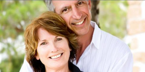 New to Dentures? Get Acclimated in No Time With These Extremely Helpful Tips, ,