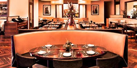 BLT Steak , Steakhouses, Restaurants and Food, Atlanta, Georgia