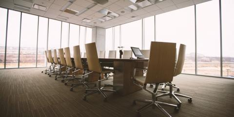 The Benefits of Hiring Blue Diamond Housekeeping Agency to Clean Your Office, Oakland, California