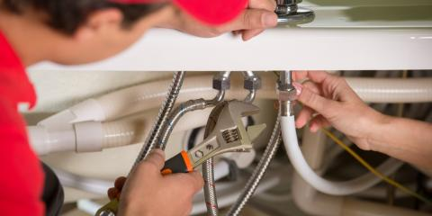 3 Summer Plumbing Tips You Need to Know This Season, Rocky Hill, Connecticut