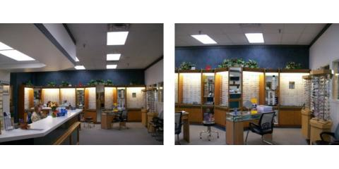 Blue Earth Valley Eye Clinic Ltd. , Optometrists, Health and Beauty, Blue Earth, Minnesota