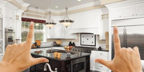 3 Aspects to Consider Before a Kitchen Remodel, Bluefield, West Virginia