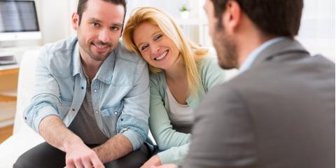3 Statements Your Real Estate Agent Should Never Say, Bluefield, West Virginia