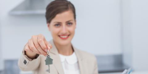 3 Quick Tips for Selecting a Great Real Estate Agent , Bluefield, West Virginia