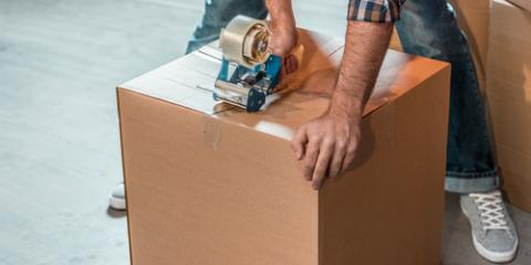3 Amenities To Expect From A Quality Storage Facility   Richwood Self  Storage   Bluefield | NearSay