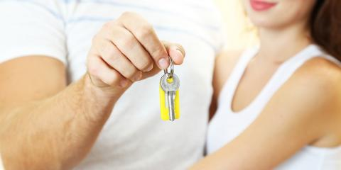 5 Real Estate Secrets for Sellers, Bluefield, West Virginia