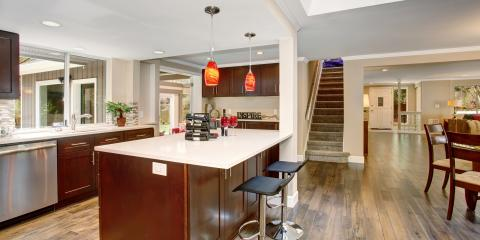 3 Best Winter Renovations, Annapolis, Maryland