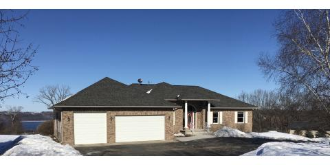 LAWRENCE REALTY INC. presents property for sale at 28498 Ridgeview Drive South Red Wing, MN, Red Wing, Minnesota