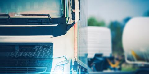4 Common Questions About Semitruck Towing Safety, Portage, Wisconsin