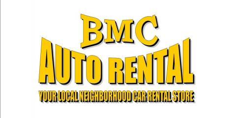 Car Rental Rates Cincinnati