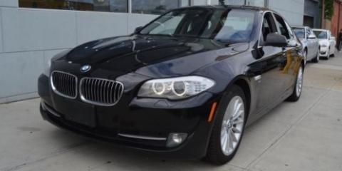 Luxury Auto Dealer Shares 4 Interesting Facts About BMW, Queens, New York