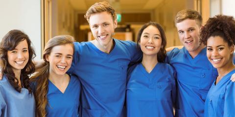 3 Ways Licensed Practical Nurses Help With Home Health Care BNV