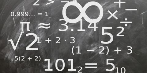 "Mathnasium: Our Math Tutors Teach ""Number Sense"", Virginia Beach, Virginia"