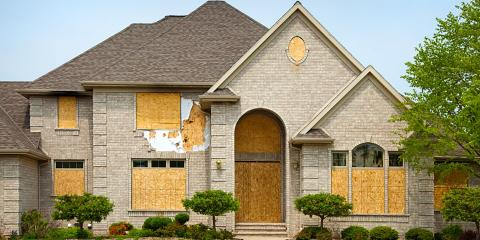 Emergency Board Up Service St. Louis - FREE ESTIMATES, Chesterfield, Missouri
