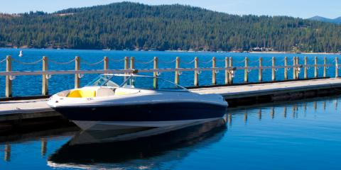 Northport Boat Cover Dealer Shares Essential Winterizing Tips, Huntington, New York