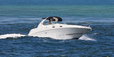 4 Boat Insurance FAQs Answered By Polson's Leading Insurance Agency, Polson, Montana