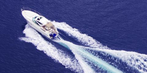 What's Covered By a Standard Boat Insurance Policy?, Clarksville, Arkansas