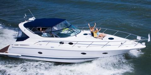 4 Important Facts About Boat Insurance  , Sparta, Wisconsin