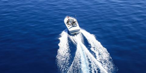 3 Safety Tips for New Boaters, Irondequoit, New York
