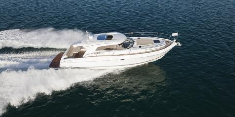 5 Tips for Finding a Quality Boat Dealer, Irondequoit, New York