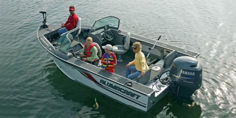 It's boat time! , Edina, Minnesota
