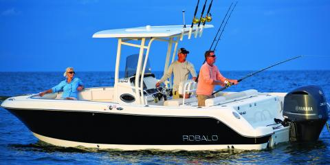 3 Mistakes to Avoid While Boat Shopping, Sodus Point, New York