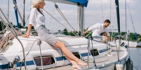 5 Ways to Prepare Your Boat for Storage, Moberly, Missouri