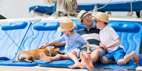 3 Tips for Safe Boating This Summer, Monroe, North Carolina