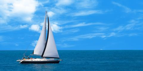 Top FAQ About Boat Insurance Answered, Lexington-Fayette Central, Kentucky
