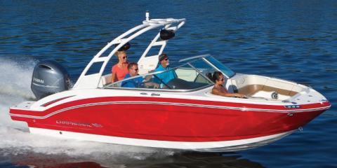 Krenzer Marine Shares 3 Vital Boat Safety Tips, Sodus Point, New York