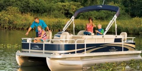 Powerhouse Marine, Boat Dealers, Services, La Crosse, Wisconsin