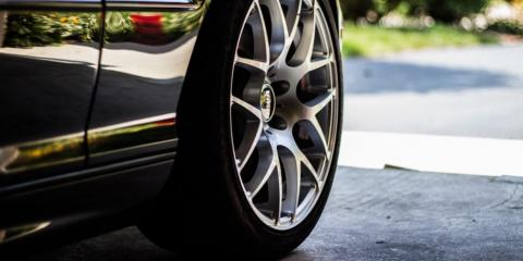 3 Ways to Get the Maximum Discounts on Car Insurance in Avon Lake, Avon Lake, Ohio