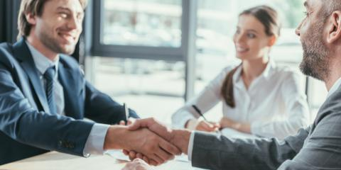 Why Every Business Needs a Human Capital Management Strategy, Boca Raton, Florida