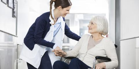3 Alternatives to Long-Term Care Insurance , Boca Raton, Florida