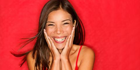 5 Benefits of Red Light Therapy , Honolulu, Hawaii
