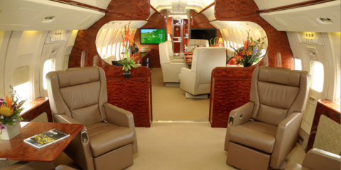 book miamis vip jet charters for a valentines day getaway to remember trans world jets jupiter nearsay - Valentines Day Getaway