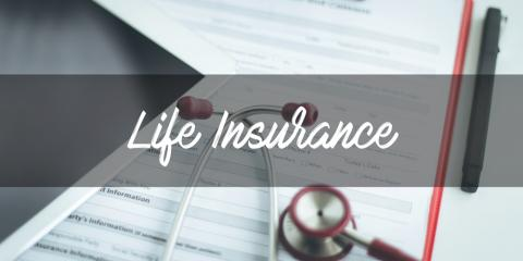 Add a Voluntary Benefits Plan With Your Group Life Insurance Policy, Boerne, Texas