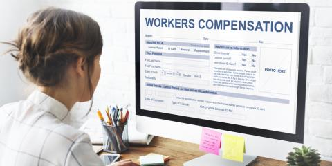 3 Ways to Select the Right Workers' Comp Plan, Boerne, Texas