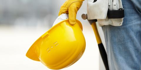 3 Common Workplace Injuries & How to Prevent Them, Boerne, Texas