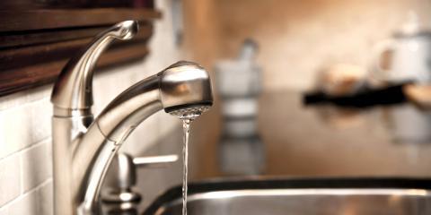 3 Tips for Quick Plumbing Repairs, Thomasville, North Carolina