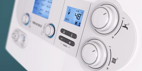 3 Signs You May Need a Boiler Replacement, Anchorage, Alaska