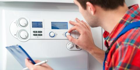 3 Factors to Consider When Deciding on a Heating Solution, Boston, Massachusetts