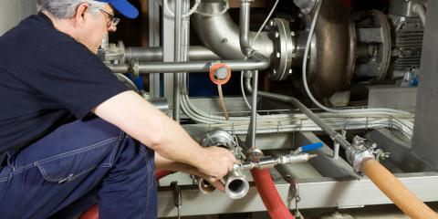 3 Essential Types of Maintenance for Your Boiler System, Boston, Massachusetts