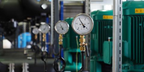 Roger Schweitzer & Sons, Heating, Services, Cincinnati, Ohio