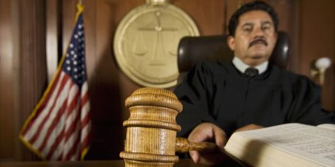 How Can Domestic Violence Affect Custody in Missouri?, Bolivar, Missouri