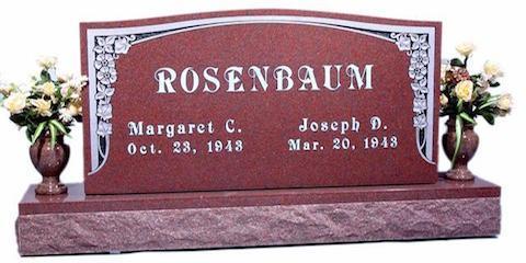 3 Tips for Choosing Between Headstones & Grave Markers, Bolivar, Missouri