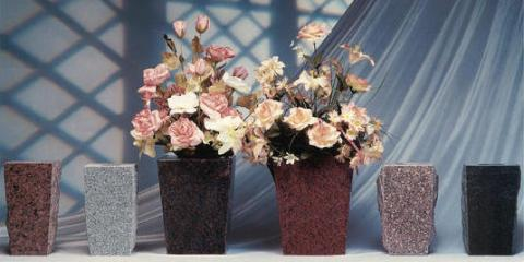 Enhance a Loved One's Monument with These 3 Decorative Additions, Bolivar, Missouri